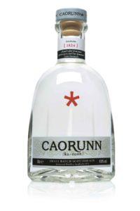 CaorunnScottishGin