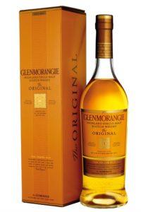 glenmorangie the original single malt scotch whisky