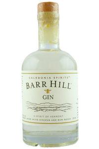 bar hill gin