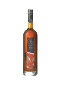 eagle rare 10yr kentucky straight bourbon