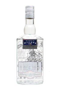 martin miller gin op