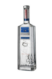 martin millers gin 80
