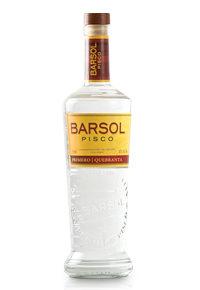 BarSol-Pisco-Primero-Quebranta