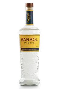 BarSol-Pisco-Selecto-Acholado