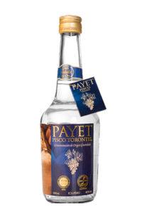 payet-pisco-torontel-peru-10432111