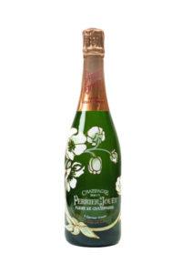 Perrier Jouet Fleur De Champagne