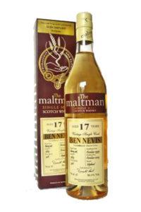 ben nevis 17 the maltman