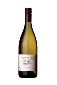 boundary vineyards sauvignon blanc