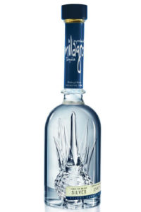 milagro-tequila-select-barrel-reserve-silver