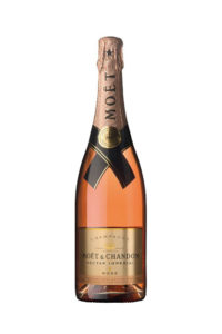moet and chandon nectar imperial