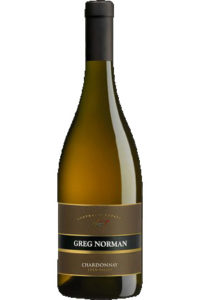 Greg Norman Estates Chardonnay