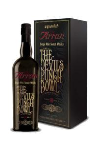 devils punch bowl 3