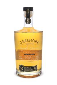 greenore 8yr
