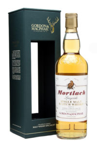 mortlach 25 g&m