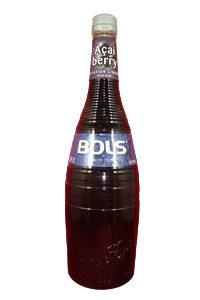 Bols Acai Berry Liqueur