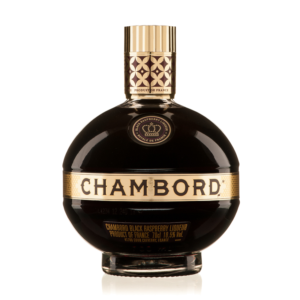 an analysis of an advertisement for the french imported chambord liqueur Imported sparkling wines which are the essence of the liqueur french summer: 3/4 oz chambord raspberry liqueur, 3 oz soda water,.