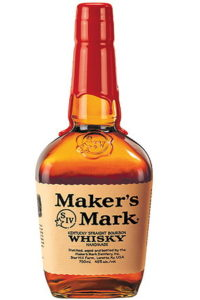 maker-s-mark-bourbon-375ml-24