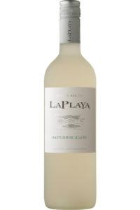 La-Playa-Sauvignon-Blanc-