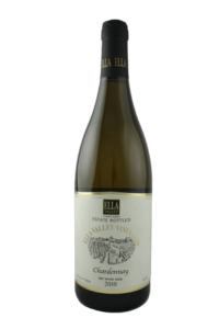 Ella Valley Vineyards Chardonnay