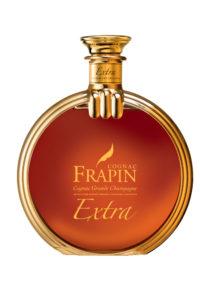 Frapin Cognac Extra