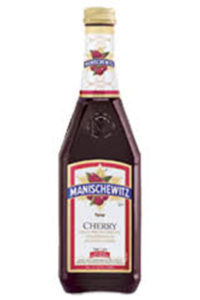 kosher cherry