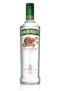 _0022_smirnoff_snap_bottle_750ml_watermelon.png