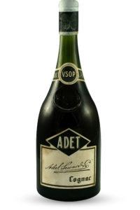 Adet VSOP Cognac