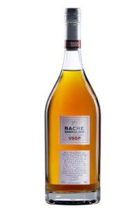 Bache Gabrielsen VSOP Cognac
