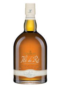 Camus Ile de Re Fine Island Cognac