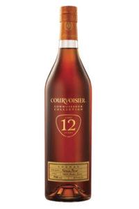 Courvoisier 12 Year Cognac