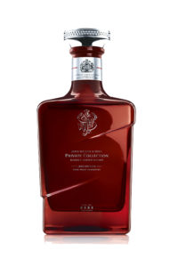 Johnnie Walker Private Collection 2015