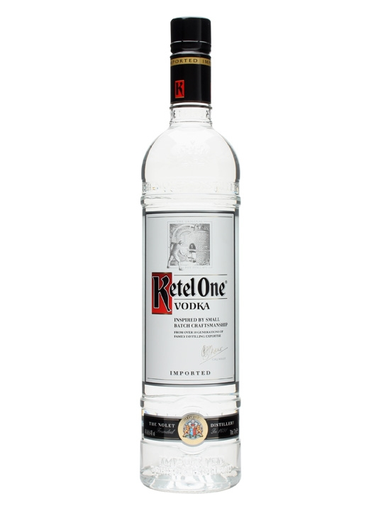 ketel one vodka aries fine wine spirits. Black Bedroom Furniture Sets. Home Design Ideas