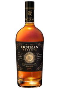 Ron Botran Anejo Reserva Rum