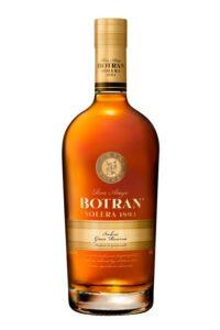 Ron Botran Anejo Solera 1893 Rum