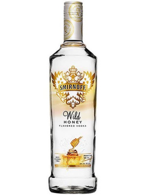 smirnoff wild honey vodka $ 21 99 add to cart categories spirits vodka