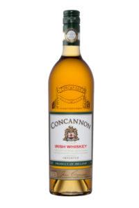 Concannon Irish Whiskey