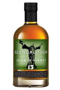 Glendalough 13yr