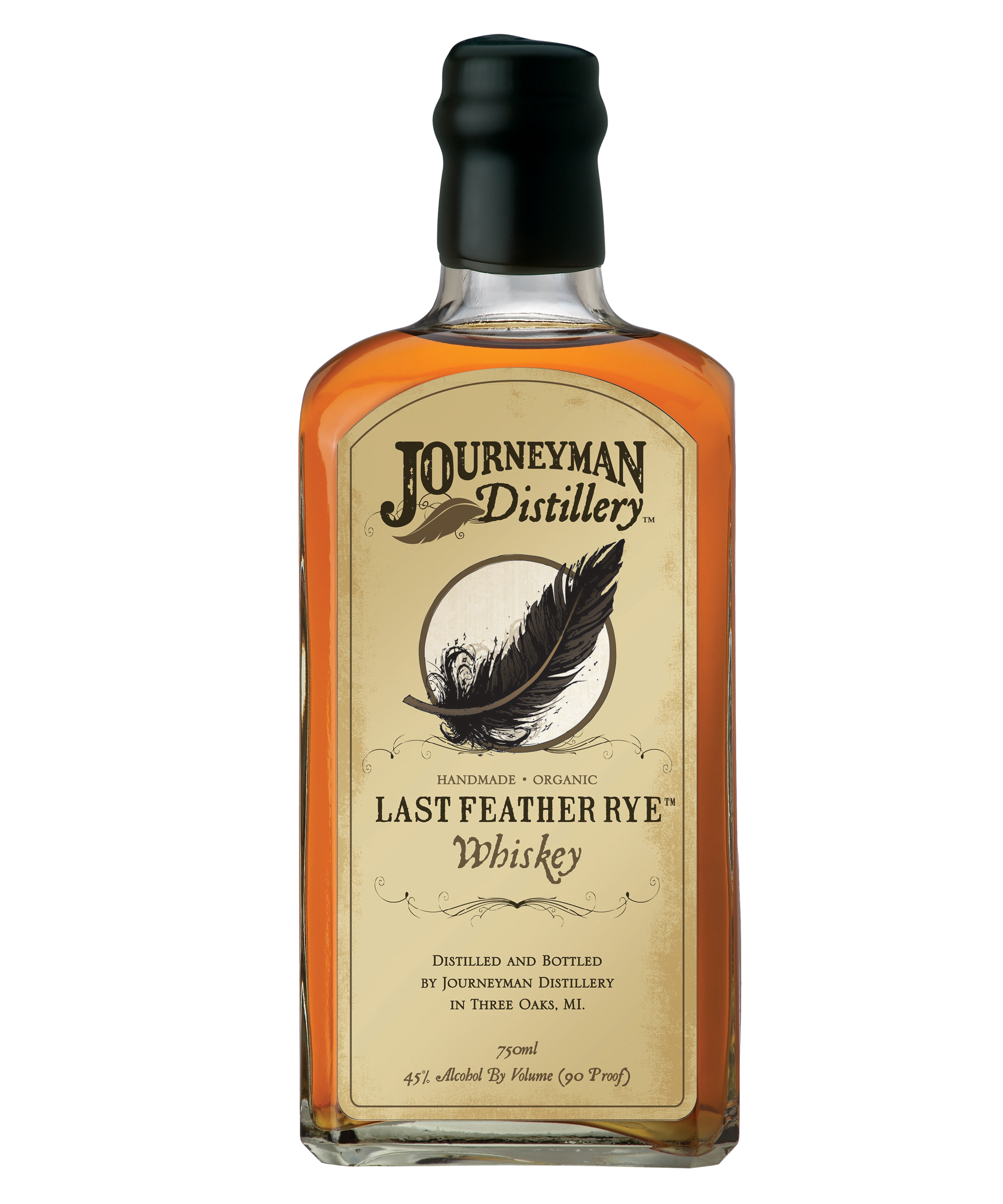 journeyman distillery whiskey keep