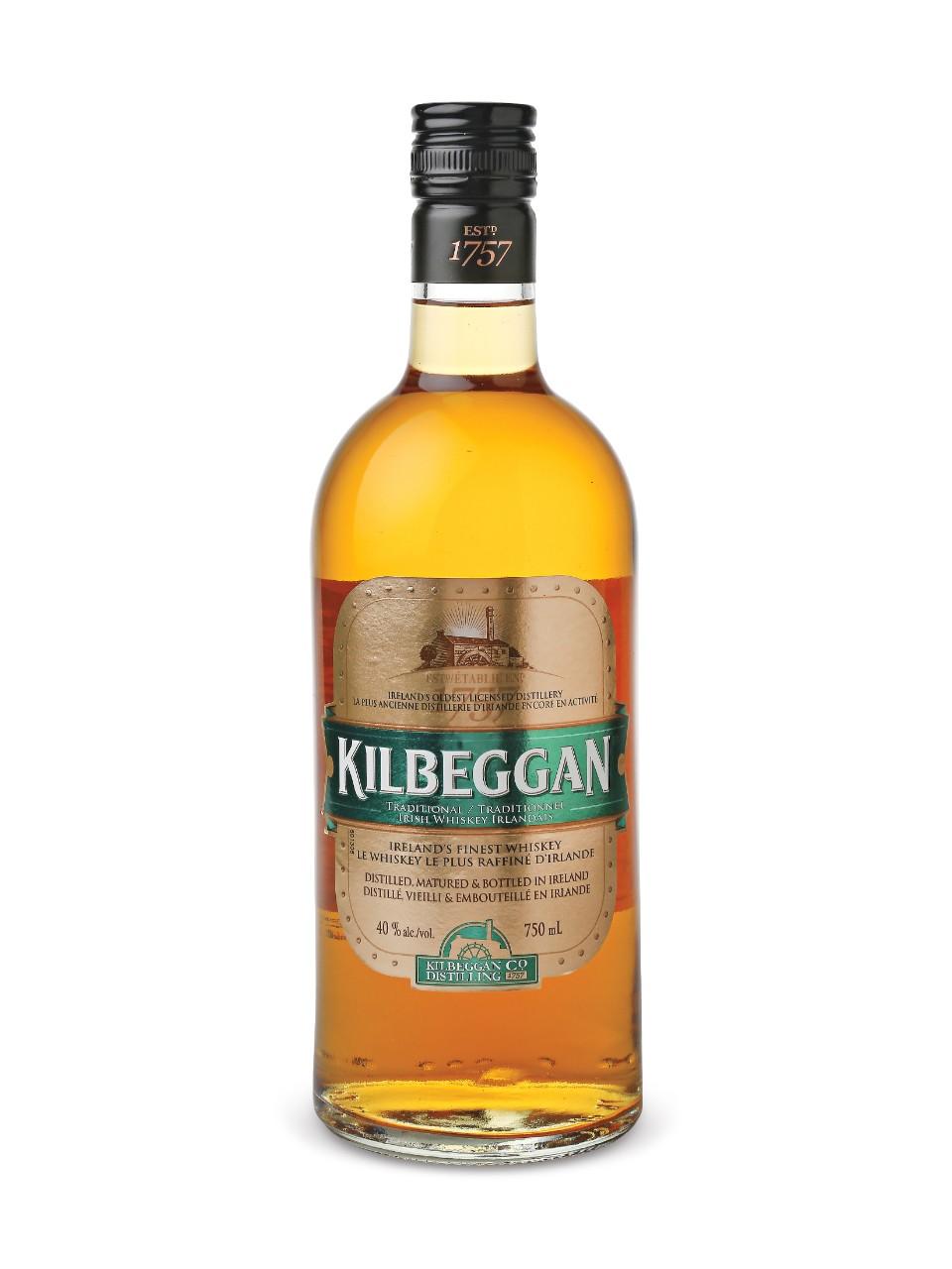 whisky tullamore prix