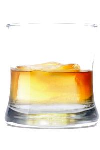 bourbon glass1