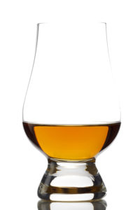 Scotch Whisky Of The Month Club