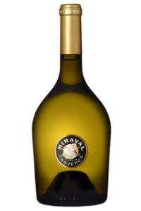 Miraval Cotes De Provence Blanc