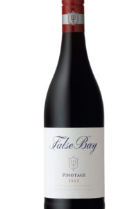 False-Bay-Pinotage-2012
