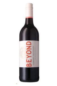 beyond cab 2013