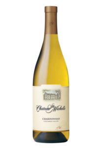 chateau michelle chard 2014