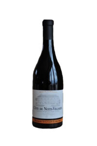 Pinot noir aries fine wines and spirits for La fenetre a cote pinot noir 2012