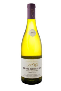 grand-vin-de-bourgogne_batard-montrachet-grand-cru_2010_marc-anton-blain_d