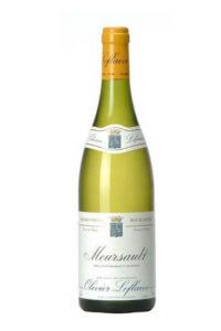 olivier-leflaive-meursault-cote-de-beaune-france-10536499