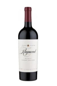 raymond cab sauv