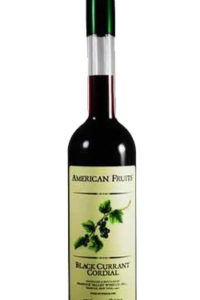 American_Fruits_Black_Currant_Cordial_412488_i1